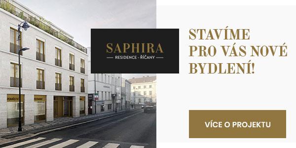 Residence Saphira